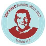 GWMHL: Established 1993